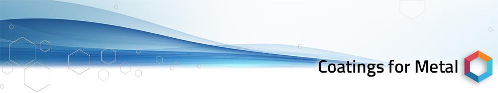 Elastothane Ltd - Polyurethane & Polyurea Coatings and